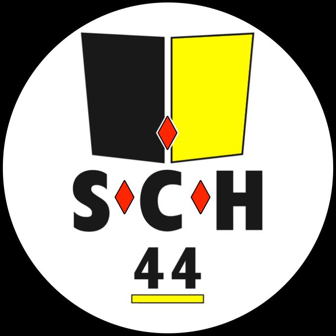 Logo_SCH44.png