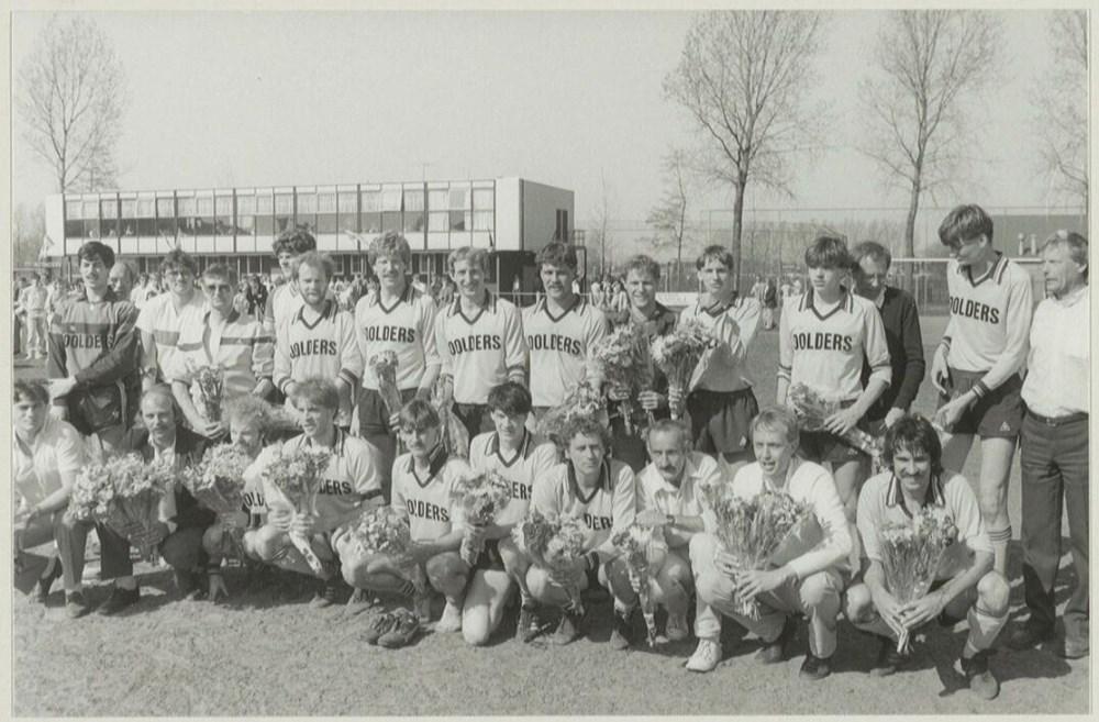 kampioenschap_1ste_elftal_4de_klasse_C_1984.jpg