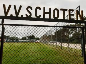 VV_Schoten_entree.png