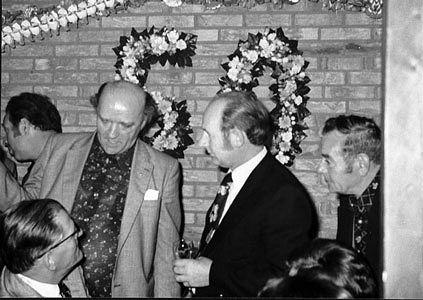 Jubileum 1976