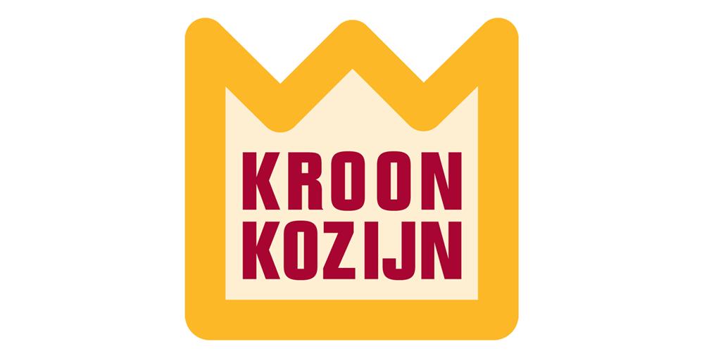 KROON.png
