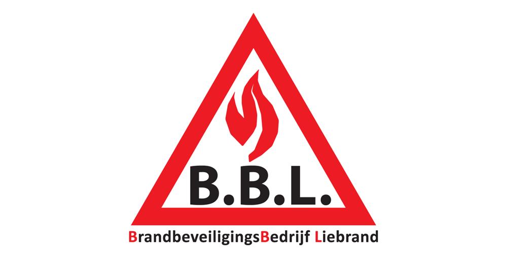 Liebrand.png