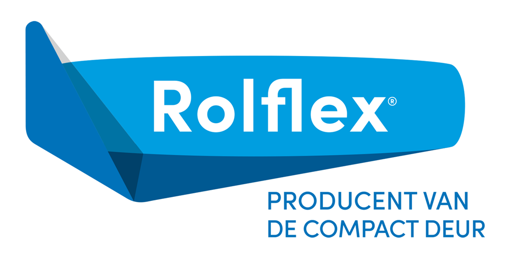 Rolflex.png