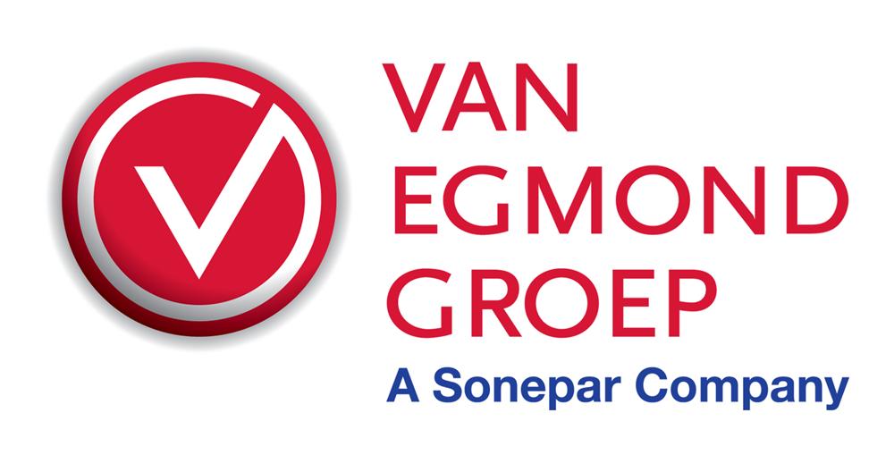 Van_Egmond.png