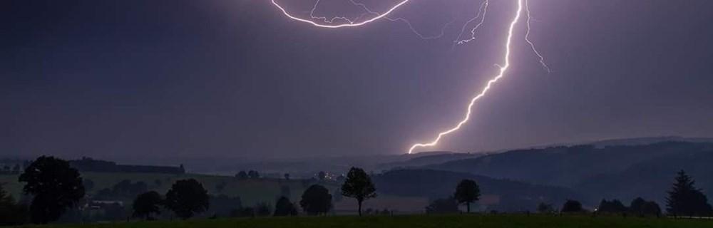 Onweer.jpg