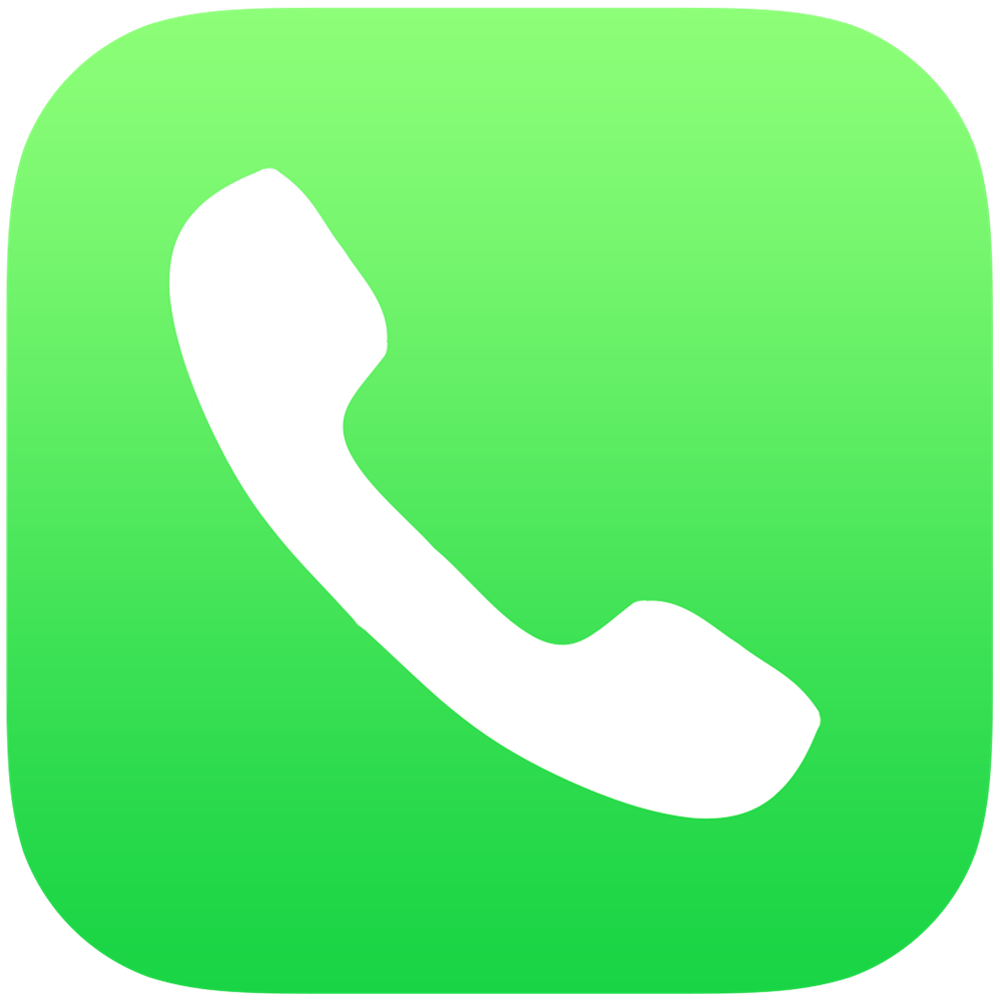 telefoon-icon.png