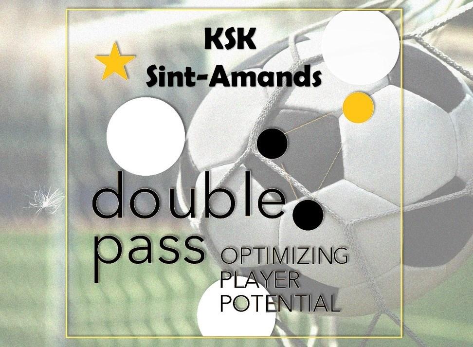 Double_pass_2.jpg