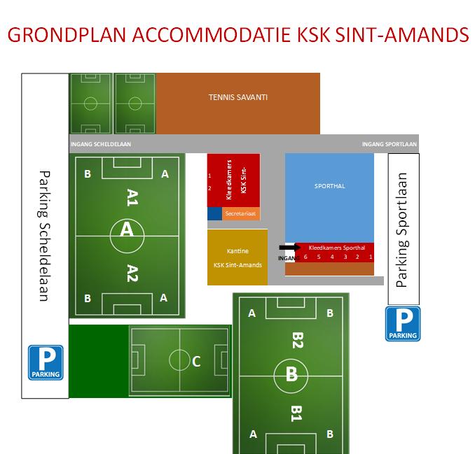 Grondplan_KSK_v4.png