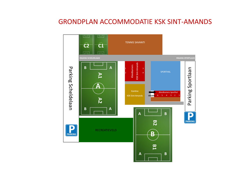 Grondplan_KSK_v2.png