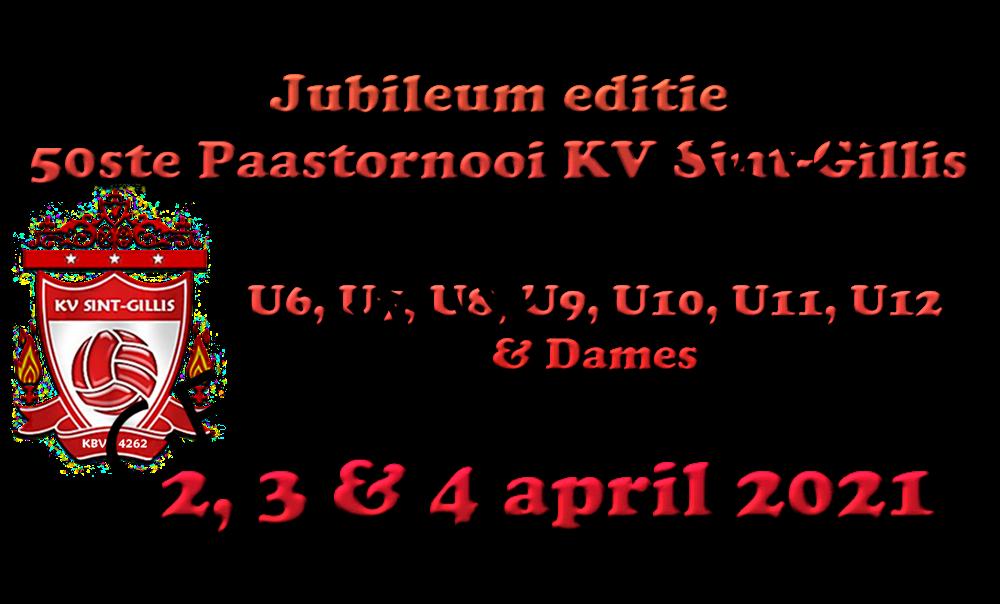 paastornooi_20201_annulatie.png