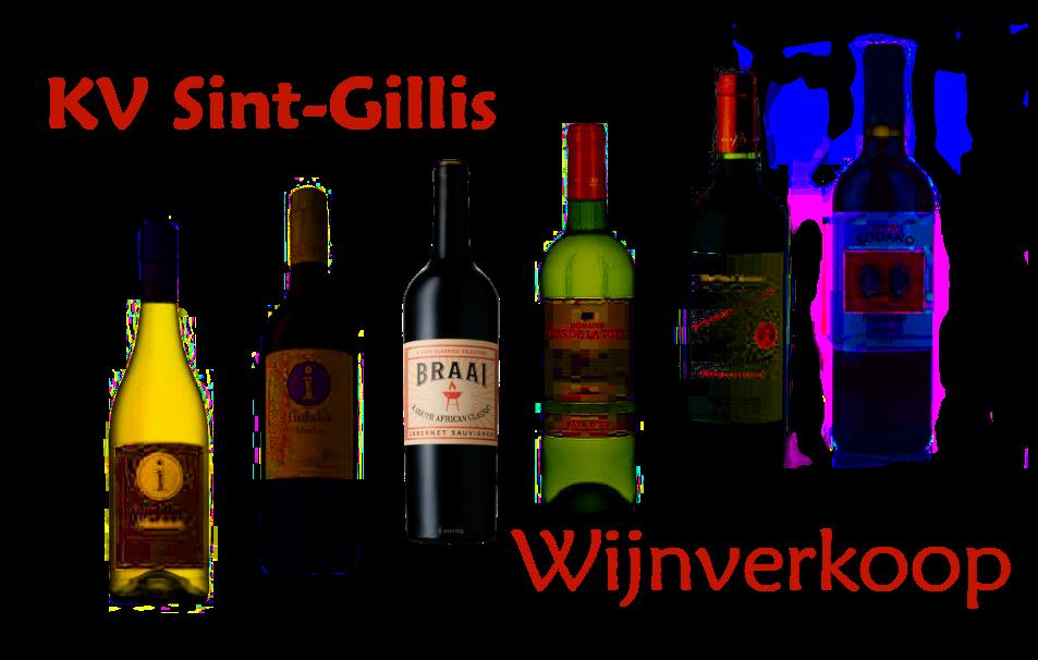 website_afbeelding_wijnverkoop_.png