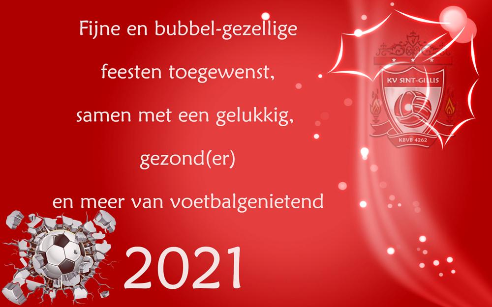 wensen_2021.png