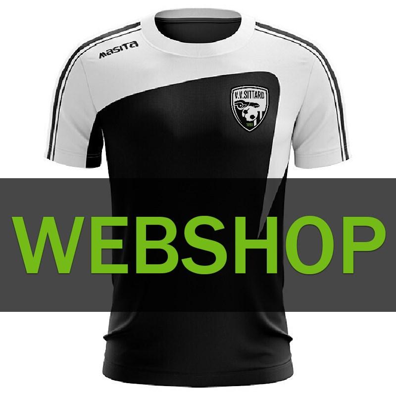 knop-webshop.jpg