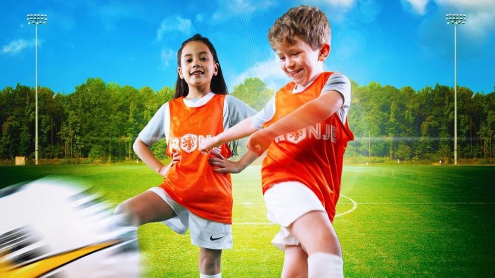 KNVB_AV-INSTROOMCAMPAGNE_2021_HEADER_0.jpg
