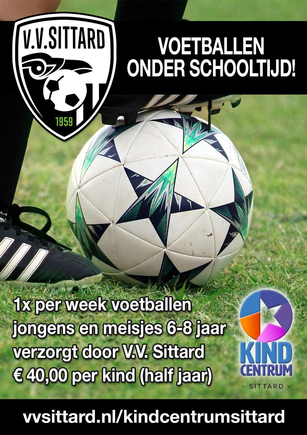affiche-schoolvoetbal-2020-v2.jpg