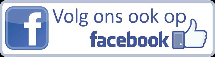 facebook-volgbutton.png