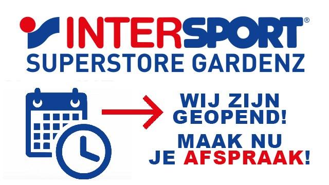 intersport-op-afspraak.jpg