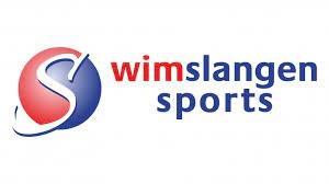 logo_wil_slangen_sports.jpg