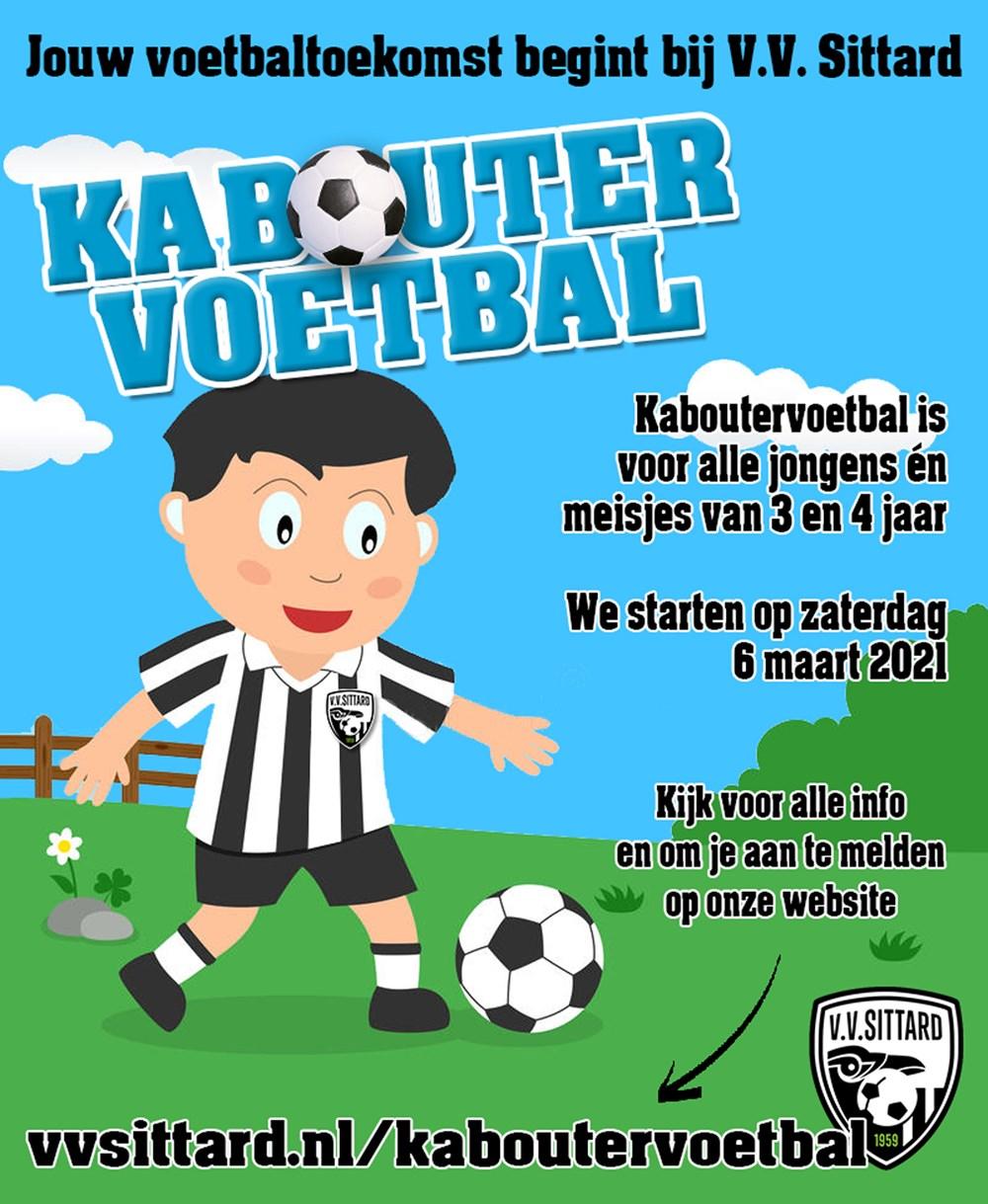 promotie-kaboutervoetbal-voorjaar-2021.jpg