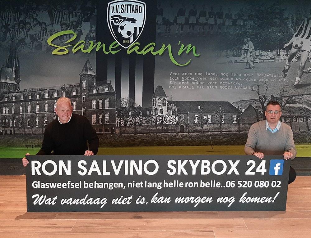 sponsoring-ron-salvino2021.jpg