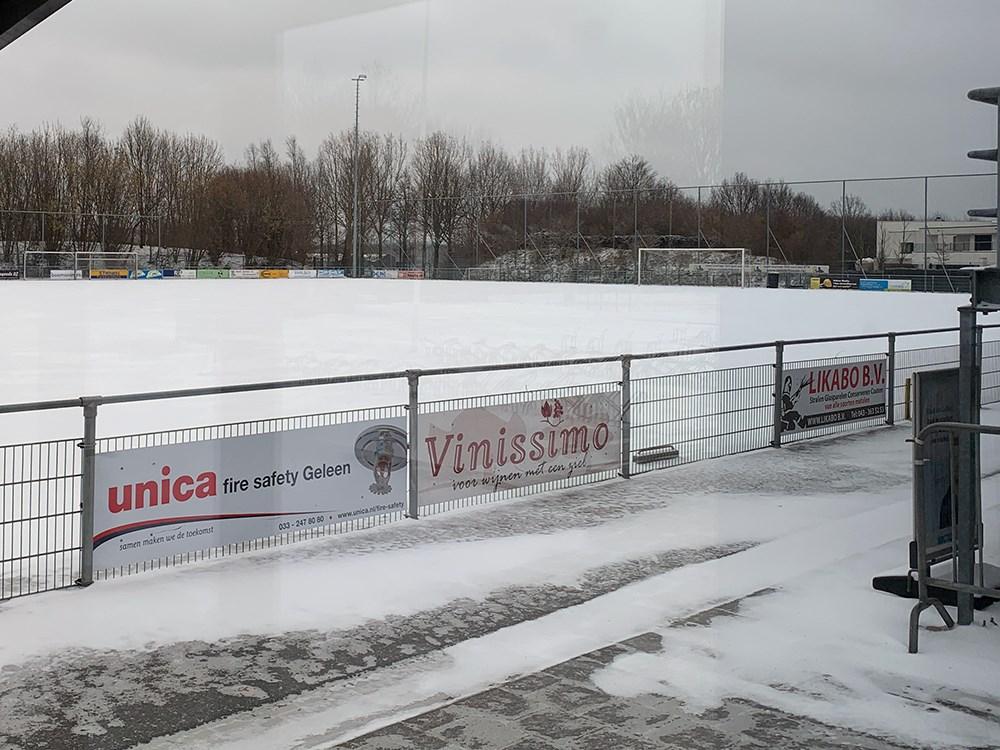 winter-vvs1.jpg