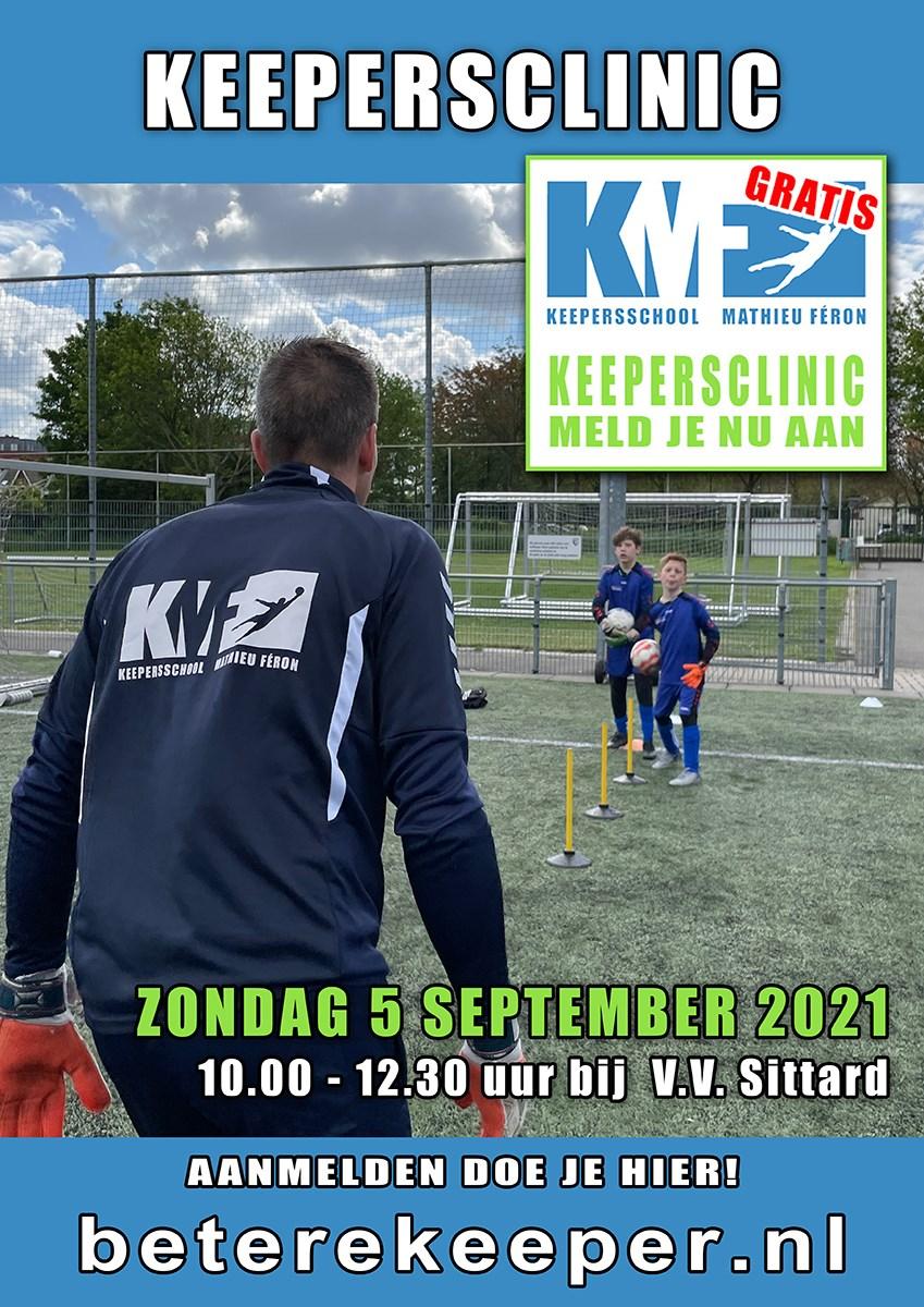 affiche-keepersclinic2021.jpg