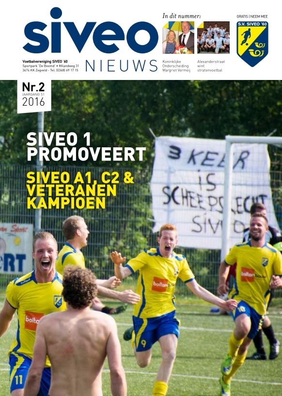 Siveo_Nieuws_2016-2.jpg