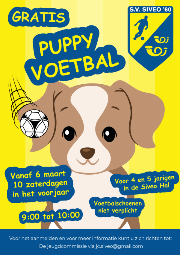 puppyvoetbal_2021.png