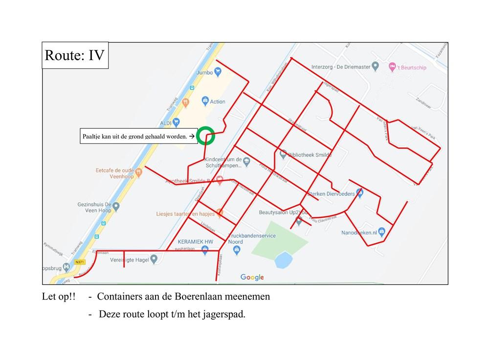 Route_4.jpg