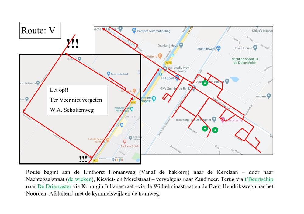 Route__5.jpg