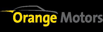 OrangeMotorsLogo_2019.png