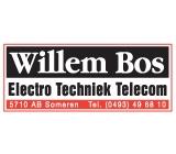 ETB Willem Bos