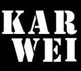 Karwei Someren