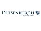 Duisenburgh Financieel Advies