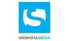 Steenstra Media