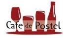 Cafe de Postel