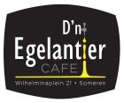 Café D'n Egelantier