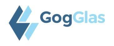Gogglas.JPG