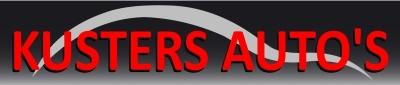 Kusters Auto's