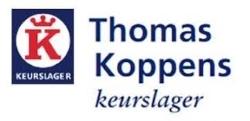 Thomas Koppens
