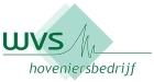 WVS Hoveniersbedrijf