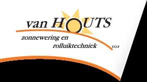 van-houts-zonnewering-logo.png