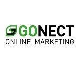 Gonect