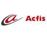 Acfis accoutants