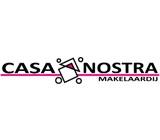 Casa Nostra Makelaardij