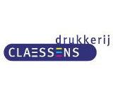 Drukkerij Claessens