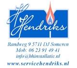Henk Hendriks Installatie & Allround Service BV