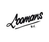 Tegelhandel Loomans