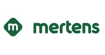 Mertens Someren