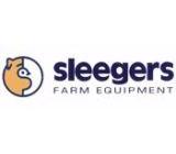 Sleegers Farm Equipment
